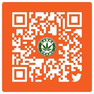 cannacrawlsocialcannabis6847