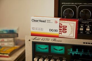 clearheadcassettes5packdadstash8079