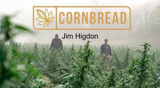 cornbreadmafiajimhigdoncannabisprohibitionhi9321