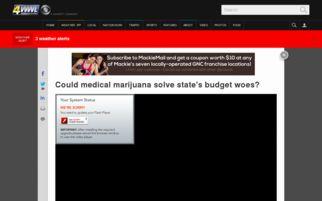 couldmedicalmarijuanasolvelouisianabudgetwoe272