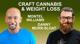 craftcannabisweightlossdannymurrsloat7519