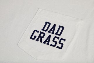dadgrasstank8290