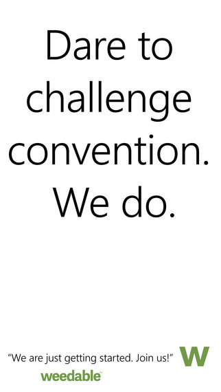 daretochallengesocialconvention2763