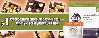 dealofferoncannabisinfusedcookies9582
