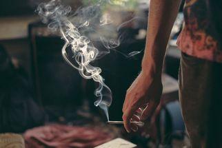 doyouneedacannabistolerancecleanse7220