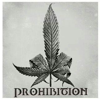 endmarijuanaprohibition3551