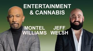 entertainmentcannabisjeffwelsh7449