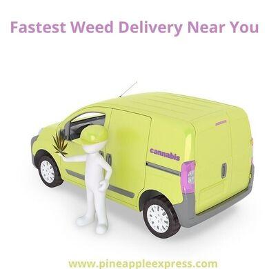 fastestweeddeliverynearyou12903