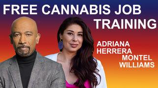 freecannabisjobtrainingadrianaherrera7511