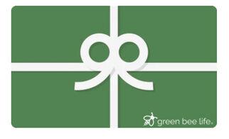 giftcardforcannabisproducts9824