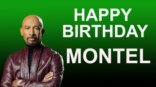 happybirthdaymontel7461