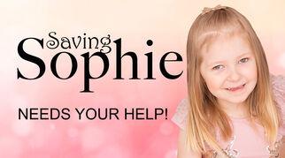 helpgivesophieachance10687