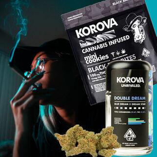 highqualitycannabisproductsonline12911