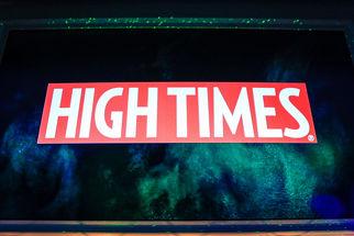 hightimesclosingdown7221