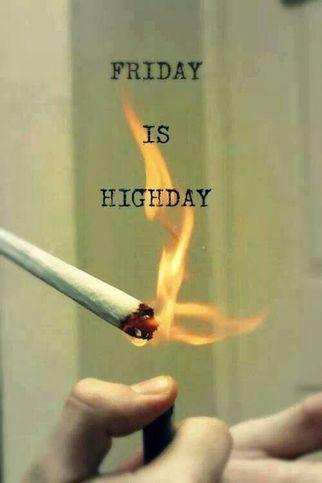 highday6011