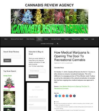 howmedicalmarijuanaisopeningthedoortorecre6988