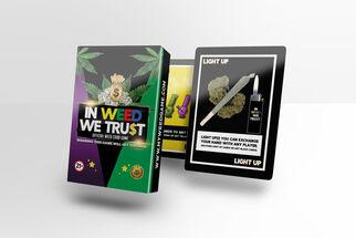inweedwetrustcannabisplayingcardgamemyweed10246