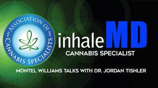 inhalemddrjordantishlercannabisbestpractice10417