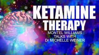 ketaminetherapydrmichelleweinerpsychedelics10496