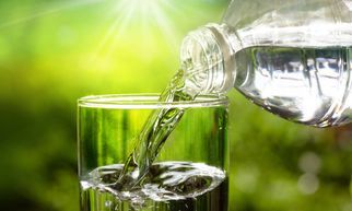 learnmoreaboutcbdwater6832