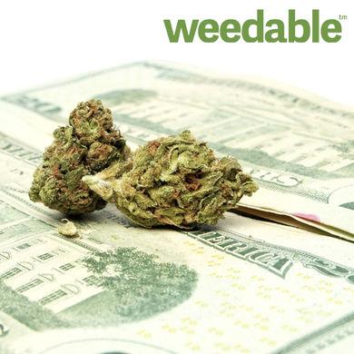 legalizeregulate2904