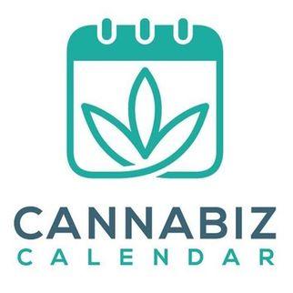 lookingforcannabisevents6722