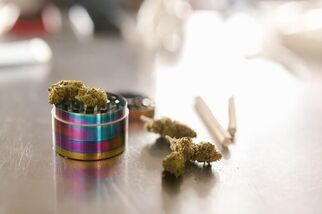 loyaltyprogramforcannabisdeliveryinsantacla12925