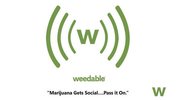 marijuanagetssocialpassiton2718