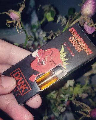 marijuanawaxco2cartridgesricksimpsonoilthc7076