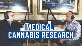 medicalcannabisresearchdrrichardboxer7352