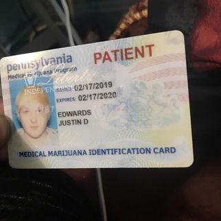 medicalmarujuanacards7063