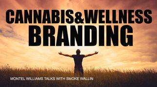 megabrandbuildersmokewallincannabisbrands11196