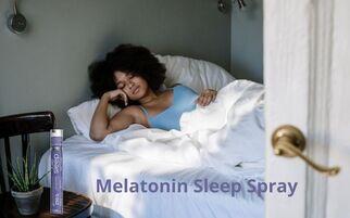 melatoninsleepsprayperfectsleepsolution12884