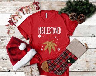 mistlestoned7234