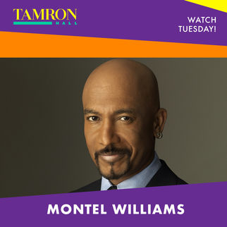 montelwilliams7312