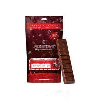 moonpeppermintparallaxdarkchocolatebar100mg7924