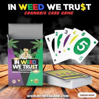 newcannabisplayingcardgame11162