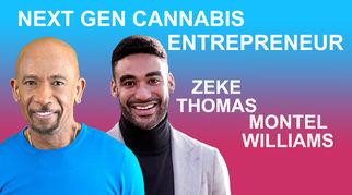 nextgencannabisentrepreneurzekethomas7549