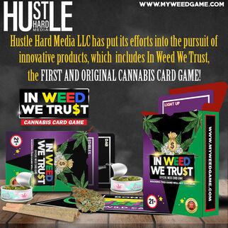 originalcannabisplayingcardgameinweedwetru12970