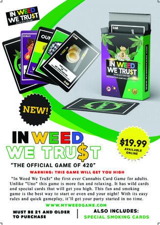 originalcannabisstonersmokingplayingcardgame12854