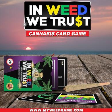 originalcannabisstonersmokingplayingcardgame12917