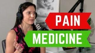 painmanagement7295