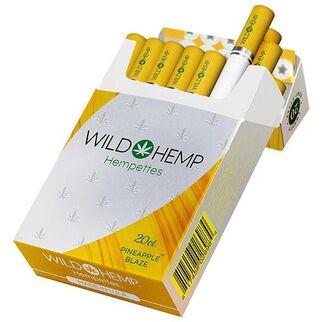 pineappleblazeflavoredhempcigarettes10464