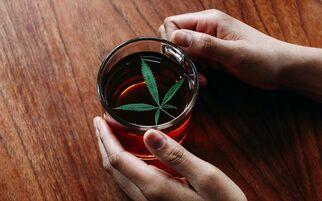 recipehowtomakecannabisinfusedtea8101