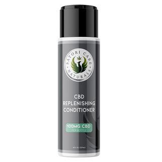 replenishingconditioner7646