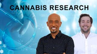 researchingcannabisgeorgehodgin8083