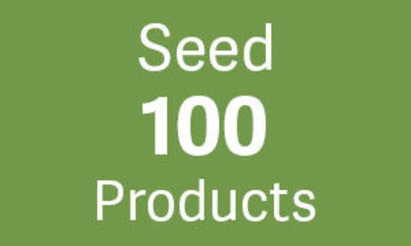 seedproductplanatweedablestore6663
