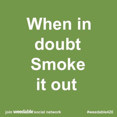 smokeoutwithweedable3597