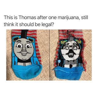 stillthinkmarijuanasarecool6925