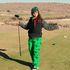 Stoner Golf yysyyy